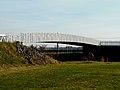 Het Nieuwpoort-Duinkerkekanaal aan de Belgisch-Franse grens 04.jpg