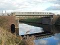 Het Nieuwpoort-Duinkerkekanaal in Nieuwpoort 09.jpg