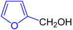 Heteroaryl 2-hydroxymethyl-furan.png