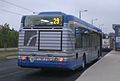 Heuliezgx327 tam1.JPG