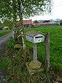 Heuvelland, Belgium - panoramio (10).jpg