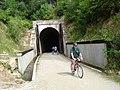 Hiawatha Trail (10490638883).jpg