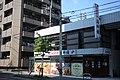 Higashi 20210623-14.jpg