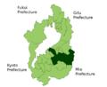 Higashiomi in Shiga Prefecture.png