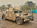 High Mobility Multipurpose Wheeled Vehicle (HMMWV).tiff