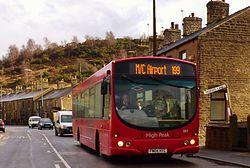 Alta Peak Buses (17077038781).jpg