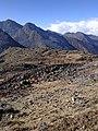 High hills nepal.jpg