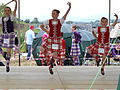 Highland games dancing 3.JPG