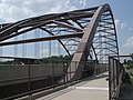 Highway 364 bridge missouri river bridge.jpg