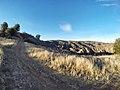 Hiking Towsley Canyon (11675280326).jpg