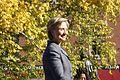 Hillary Clinton (1833047390).jpg