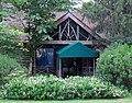 Hillwood Gardens in July (19806799981).jpg