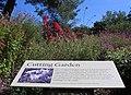 Hillwood Gardens in September (21669491101).jpg