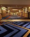 Hilton Hallway (6598037143).jpg