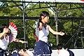 Himeji Yosakoi Matsuri 2010 0184.JPG