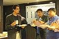 Hindi Wikipedia Technical Meet Jaipur Nov 2017 (25).jpg