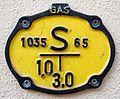 Hinweisschild Gasschieber (fcm).jpg
