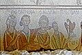 Hippolytus mosaic 02.jpg