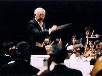 Hiroshi Hoshina.jpg