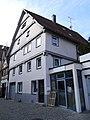 Hirschgasse5 Schorndorf.jpg