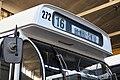 Histo Bus Dauphinois 2019 abc17 Saviem SC 10-U.jpg