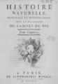 Histoire naturelle, Tome V - Natural history, Volume 5 - Gallica - ark 12148-btv1b23002520-f1.png