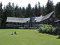 Historic Lake Quinault Lodge, Olympic National Forest (23417708002).jpg