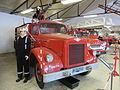 Historical fire engine 06.JPG