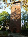 Historische Turmresidenz am Wasser(www.turmresidenz.de) - panoramio.jpg