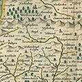 Historischekarteguckheim.jpg