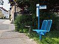 Hitchhiking bench Taunusstein Bleidenstadt.jpg