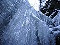 Hlbocký vodopád v zime - panoramio - Michal Jakubský (3).jpg