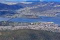 Hobart-Tasmania-Australia16.JPG