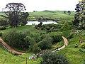Hobbiton, The Shires, Middle Earth, Matamata, North Island, New Zealand - panoramio (10).jpg