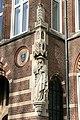 Hoeven - Hofstraat 8 - Hoofdgebouw Bovendonk - St. Bonaventura van Albano.jpg