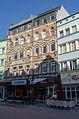 Hof, Altstadt 14, 16, 001.jpg