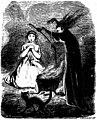 Hoffman - Contes des frères Sérapion, trad de la Bédolière, 1871 (page 1 crop).jpg