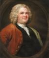 Hogarth - John Herring, Aged Twenty – Six.webp