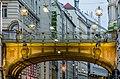 Hohe Brücke Wien 1010.jpg