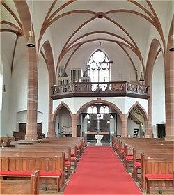 Hohenecken, St. Rochus (8).jpg