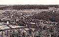 Hohenlimburg Blick auf Elsey.jpg