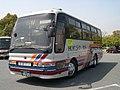 Hokushin-Bus F971.jpg