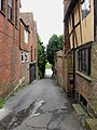 Holders Lane - geograph.org.uk - 1320000.jpg