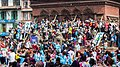Holi at Basantapur-0304.jpg