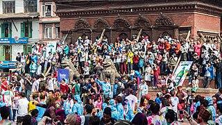 Holi at Basantapur-0304.jpg