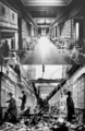 HollandHouseLibrary 1907&1940Compilation.png