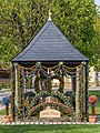 Hollfeld-easter-fountain--1260045PS.jpg