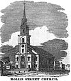 HollisStChurch Boston HomansSketches1851.jpg