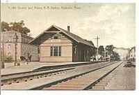 Holliston station postcard.jpg
