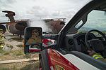 Holloman receives next-gen fire engine 140922-F-ZB149-003.jpg